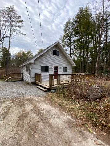 5 Bobolink Lane Hillsborough NH 03244