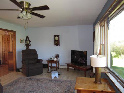 2400 Evansville Road Brownington VT 05860