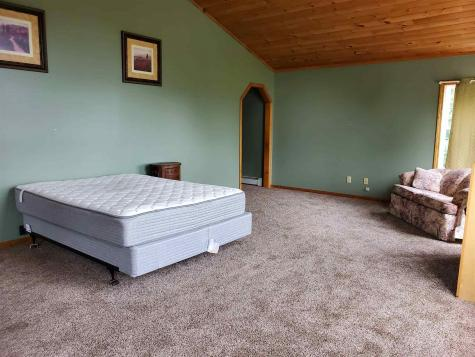 1510 County Road Glover VT 05875