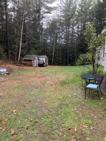 268 Old Claremont Road Charlestown NH 03603
