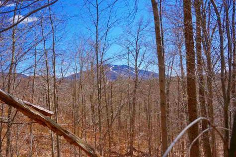 Camp Burke VT 05832