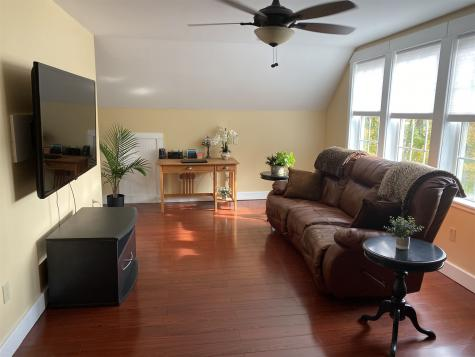 468 Pickering Road Rochester NH 03867