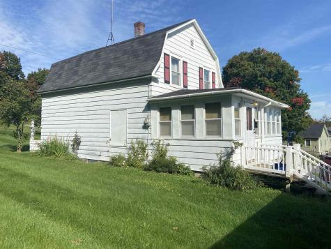 125 Highland Avenue Derby VT 05830