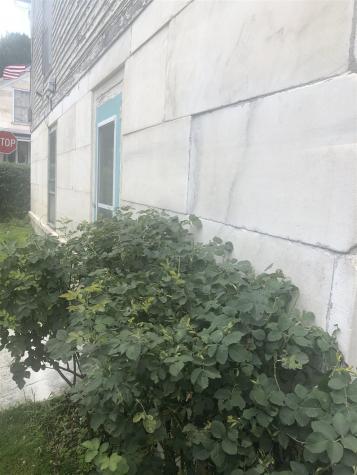 134 Depot Street Danby VT 05739