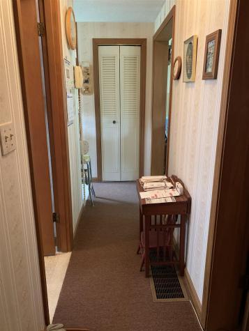 49 Dale Avenue Brighton VT 05846