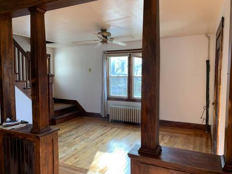 5 Cogswell Street Barre Town VT 05654