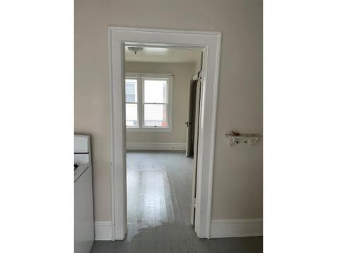 227 Weaver Street Winooski VT 05404