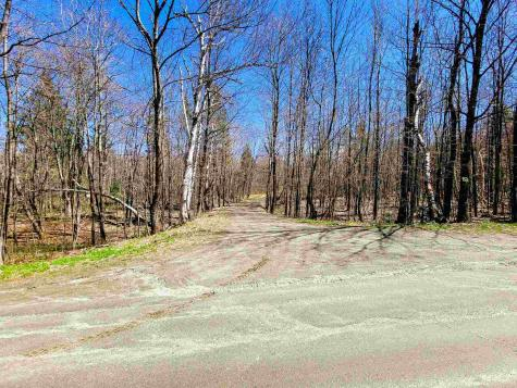 3640 Four Mile Wood Road Roxbury VT 05669