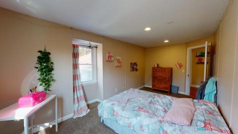 19 Pine Grove Drive Belmont NH 03220
