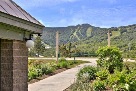 133 East Mountain Road Killington VT 05751