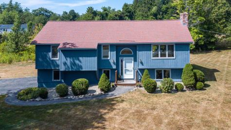 5 Newhouse Drive Derry NH 03038