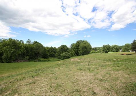 9 Cottage Park Bristol VT 05443