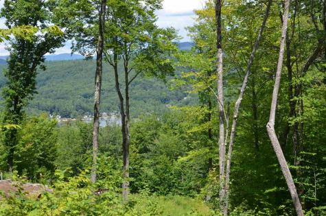 8 Peaked Hill Ashland NH 03217