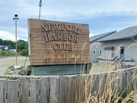 244 Fyfe Drive Newport City VT 05855