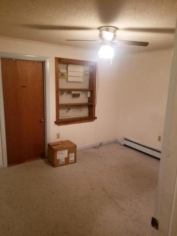 222 Hillside Avenue Conway NH 03818