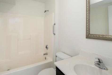 226 River Street Haverhill MA 01832