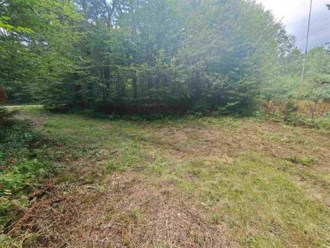 00 Lot 2 West Hill Drive Readsboro VT 05350