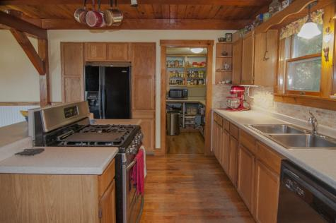 835 Ticehurst Road Brownington VT 05860