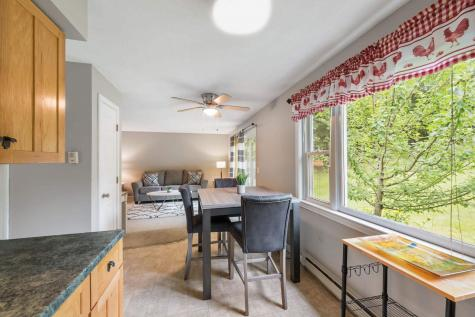 52 Orchard Hill Road Belmont NH 03220