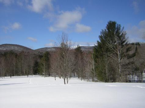 Sterling Valley Road Morristown VT 05661