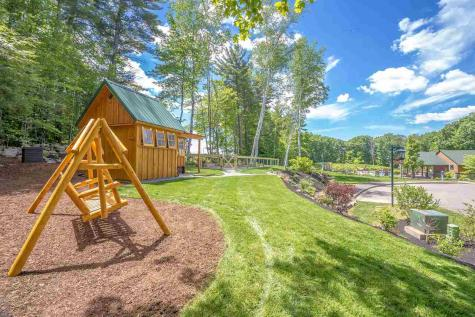 180 Soleil Mountain Road Laconia NH 03246