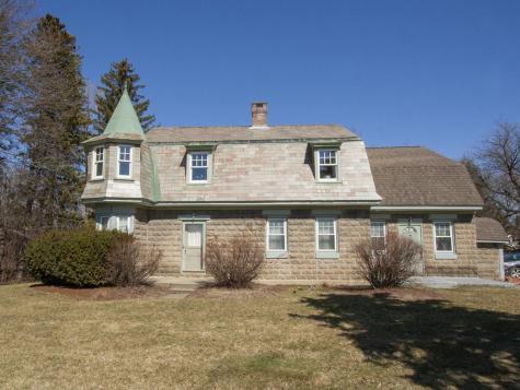 13 Stonehouse Commons South Burlington VT 05403