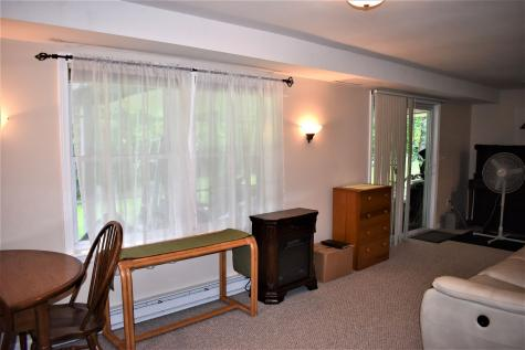 67 Gould Pond Road Hillsborough NH 03244