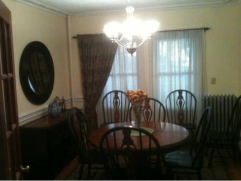 11 Russell Avenue Troy NH 03465