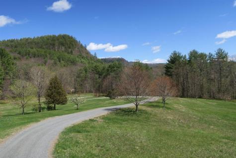 2778 Vermont Route 30 Townshend VT 05353