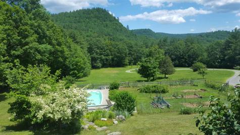 2778 Vermont 30 Route Townshend VT 05353