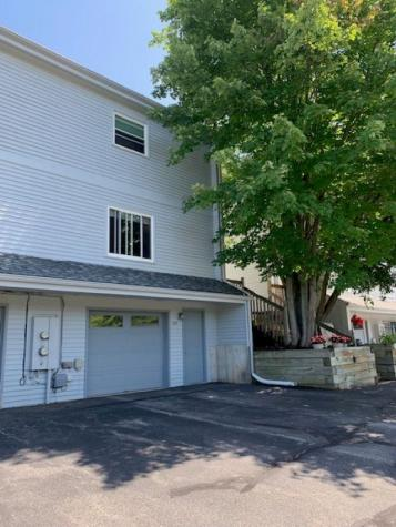 177 Valleyfield Drive Colchester VT 05446