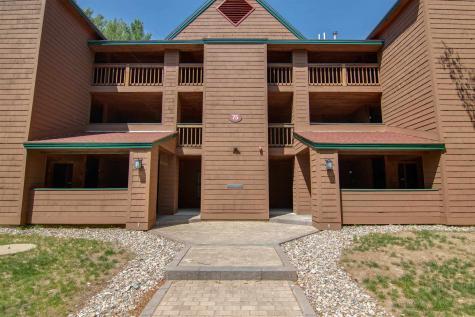 75 Riverfront Drive Woodstock NH 03262