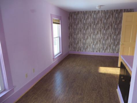 128 Lafayette Street St. Johnsbury VT 05819