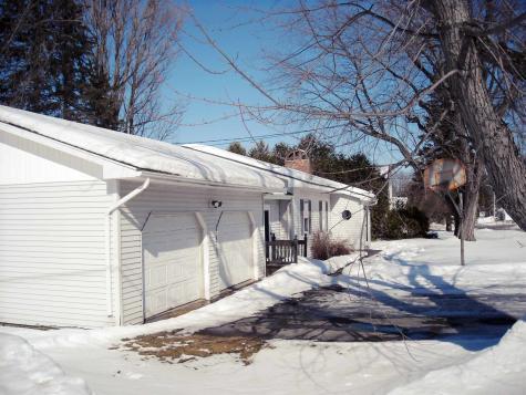 48 Maple Street Derby VT 05830