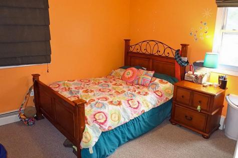1675 Scotch Hill Road Fair Haven VT 05743