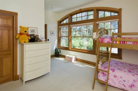 124 Hauser Estates Road Moultonborough NH 03254