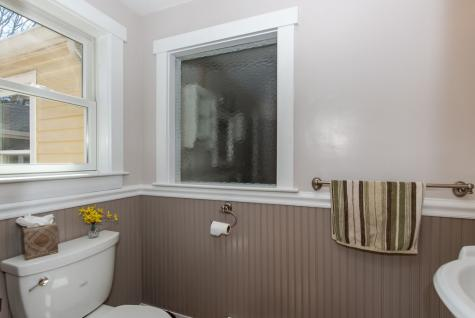 2007 Lafayette Road Portsmouth NH 03801