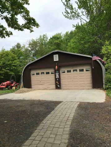 74 Lord Hill Road Rindge NH 03461