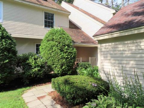 73 Perry Lane Swanzey NH 03446