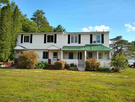 5 Appalossa Plymouth NH 03264