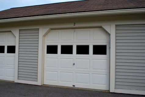302 Acorn Drive Waterbury VT 05676