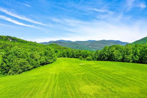 1500 Dugway-Lot 22 Road Richmond VT 05477