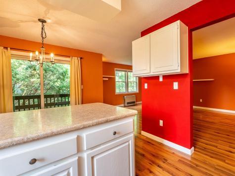 108 Twin Oaks Terrace South Burlington VT 05403