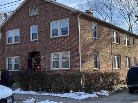 28 Maple Street Rochester NH 03867