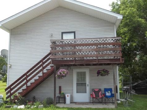 124 Clarendon Avenue West Rutland VT 05777