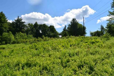 500 Grimes Road Hyde Park VT 05655
