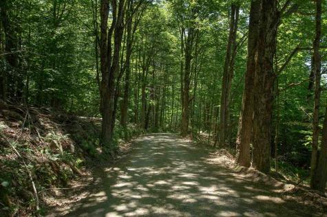 416 Route 35 Route Athens VT 05143