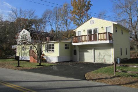 59 Adams Avenue Seabrook NH 03874