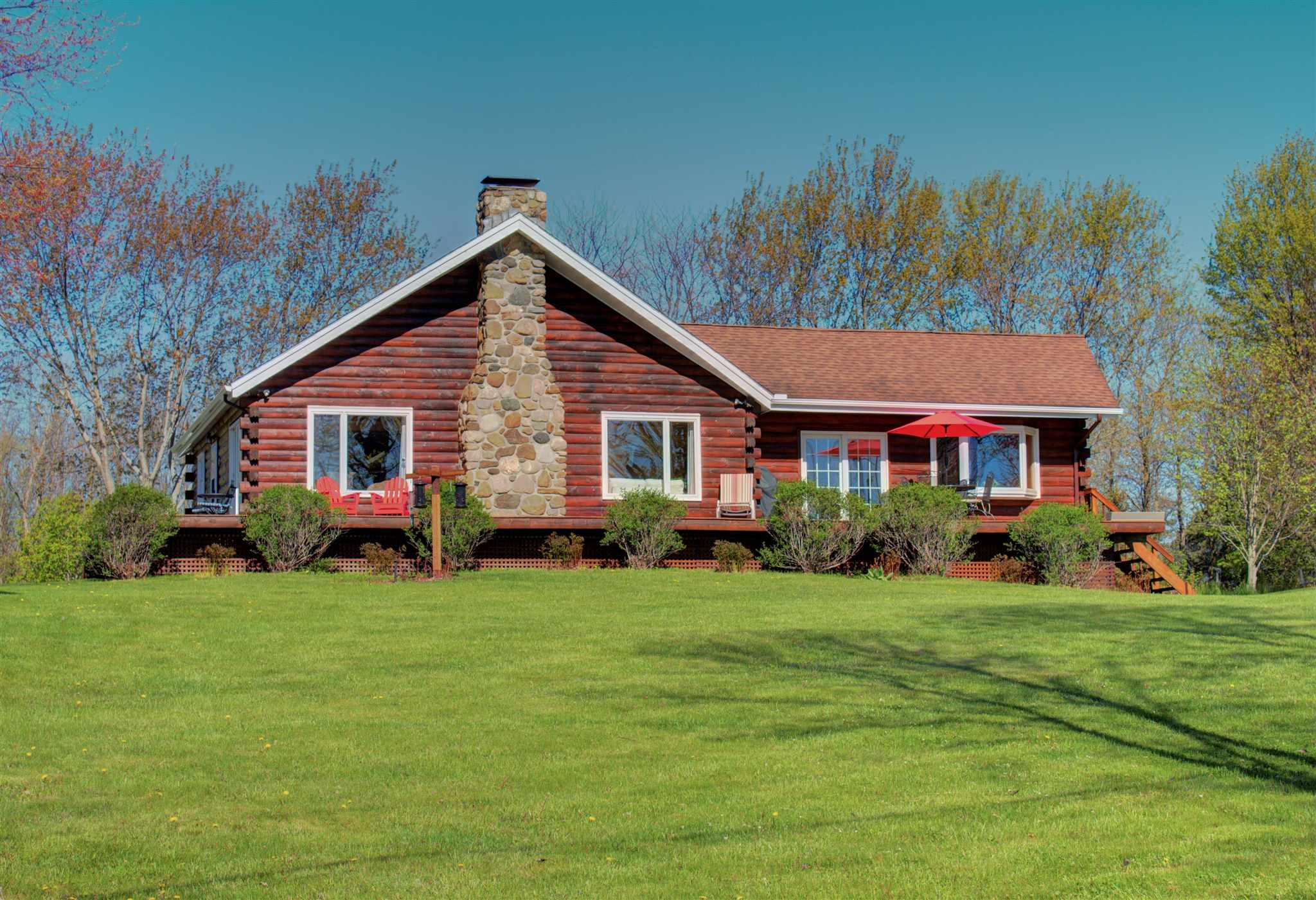 231 East Shore North Road Grand Isle VT 05458