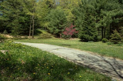 5536 Coolidge Highway Guilford VT 05301